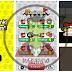 Ninja Spinki Challenges game penerus dari Flappy Bird