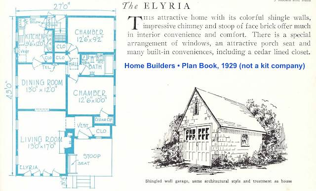 Home Builders Elyria floor plan