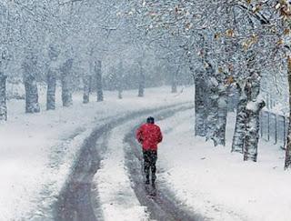 Καιρός – Σάκης Αρναούτογλου: Πάμε για Χριστούγεννα με χιόνια και...