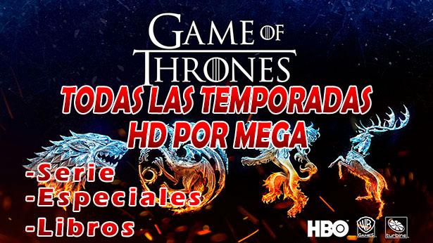 Descargar Juego De Tronos Todas Las Temporadas Hd Latino Por Mega 2020 Descargar Juego De Tronos Todas Las Temporadas Hd Latino Por Mega 2020