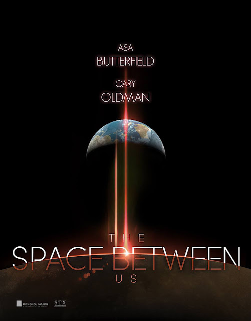 https://3.bp.blogspot.com/-wWgOMIIg7ag/VtGFL0Q2_mI/AAAAAAAA5I0/RDLJDTB1VMg/s990/Teaser+Poser+Pelicula+The+Space+Between+Us.jpg
