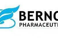 Lowongan PT. Bernofarm Pharmaceutical Company Pekanbaru Oktober 2018