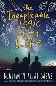 https://www.goodreads.com/book/show/23447923-the-inexplicable-logic-of-my-life