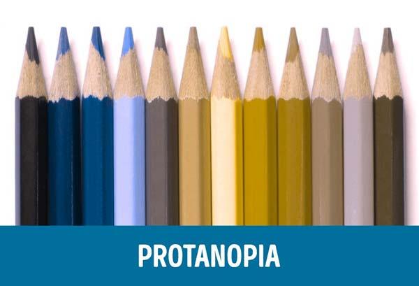 Rabun-Warna-Protanopia