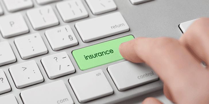 Cara Mudah untuk Mendaftar Asuransi via Online