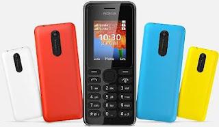 Nokia-108-MTK-USB-Driver-download-free