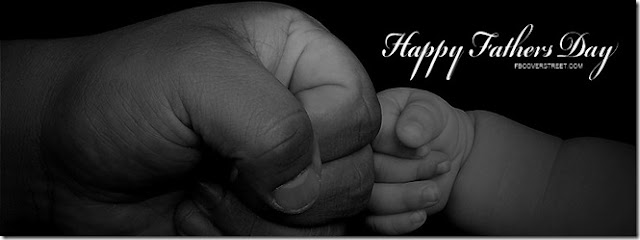 Best Happy Father's Day 2016 Facebook Timeline Covers Collection