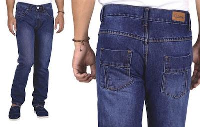 celana jeans, celana jeans murah, celana jeans pria, celana jeans bandung