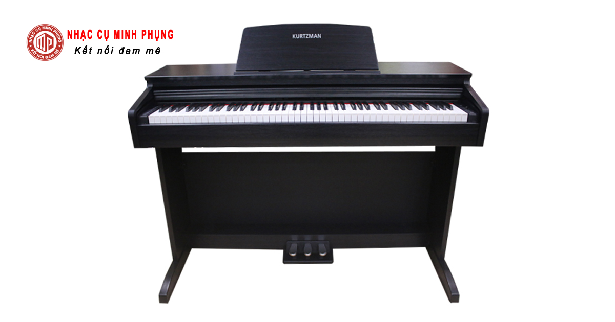 mua đàn piano điện yamaha ở đâu