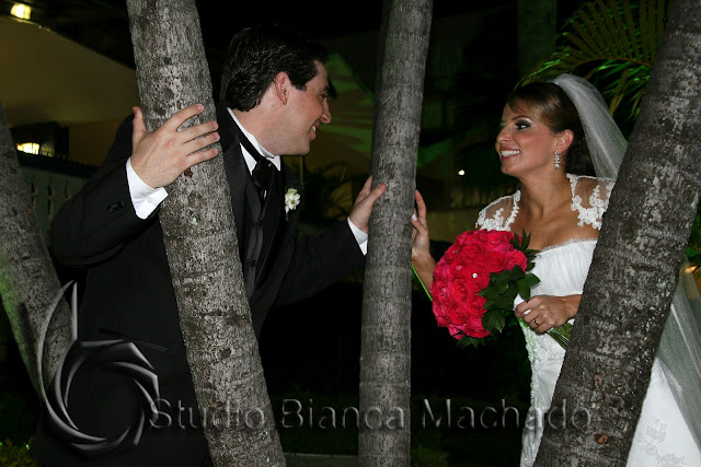 fotografias profissionais cerimonia