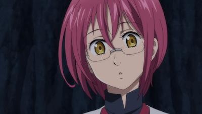 Nanatsu no Taizai: Imashime no Fukkatsu Episode 17 Subtitle Indonesia