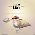 "Audio:  Gunna X Offset ""Beat Da Case"""