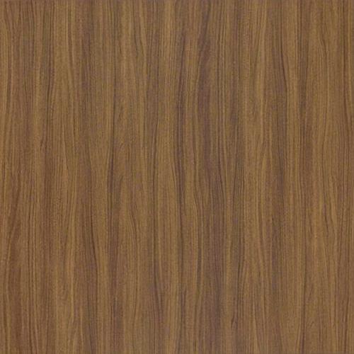 Las maderas tipos de maderas y caracter sticas - Color nogal en madera ...
