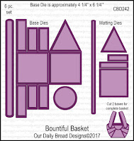 http://ourdailybreaddesigns.com/bountiful-basket-die.html