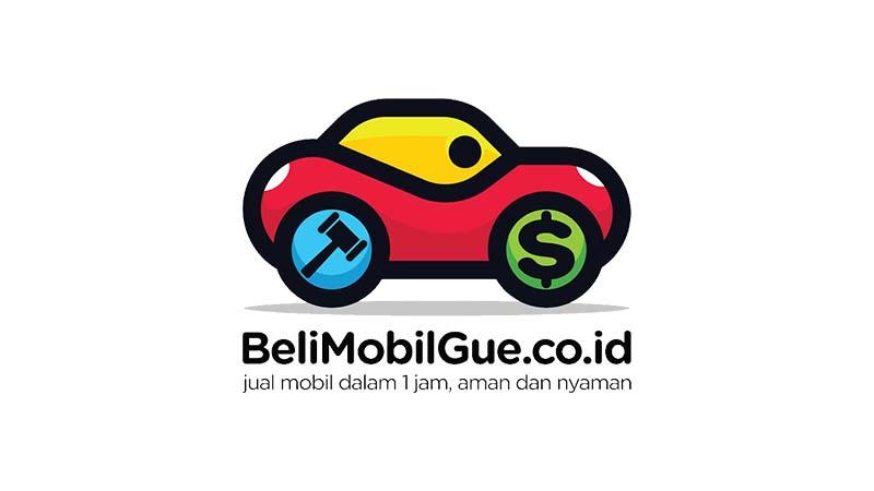 Lowongan Kerja PT Mobil Laku Indonesia