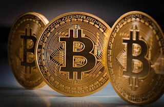 How To Create Your Free Bitcoin Account 2017 2