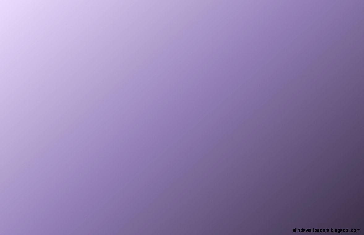 Plain Light Color Desktop Background