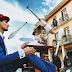 Il Giocoliere - Artisti di strada Puglia