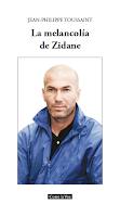 http://blog.rasgoaudaz.com/2016/11/la-melancolia-de-zidane.html