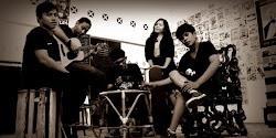 Erraza Band Pop Alternative Jambi