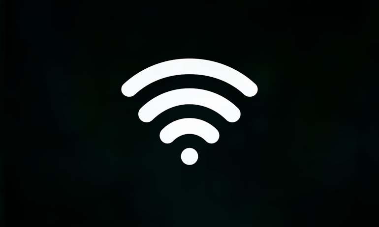 Mengenal Jenis-jenis Antena Pemancar Wifi Beserta Fungsinya