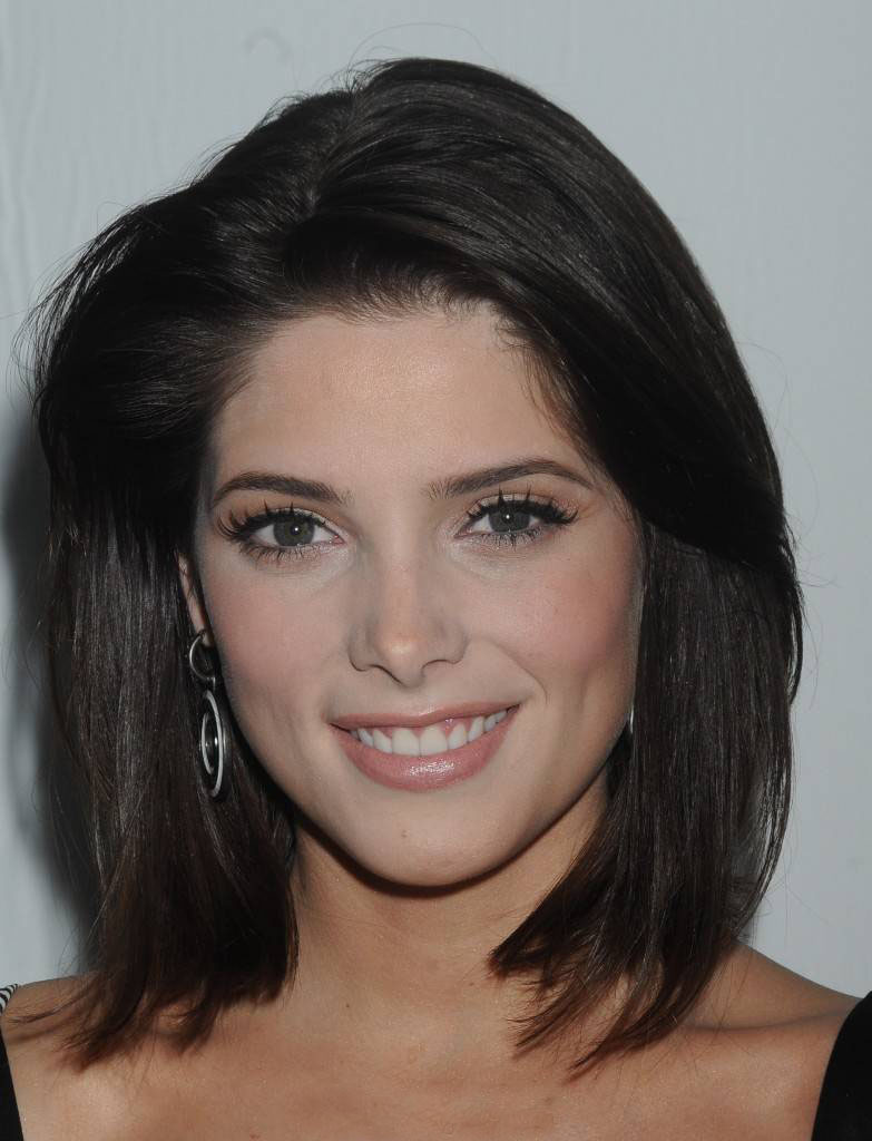Celebrity Best Short Hairstyles Pictures