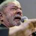A invertida de Moro em Lula é provavelmente o episódio mais humilhante da vida do petista