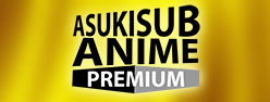 Asukisub