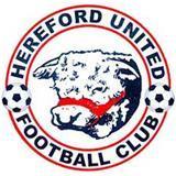 Hereford www.nhandinhbongdaso.net