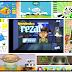 13 Aplicativos infantis para celular de Mães Corujas ( e antenadas) !
