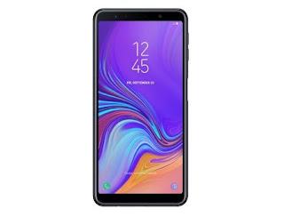 Stock Rom Firmware Samsung Galaxy A7 SM-A750F Android 8.0 Oreo XSA Australia Download
