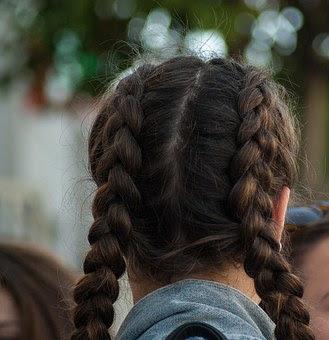 6 Tips Mencegah Supaya Rambut Tidak Rontok