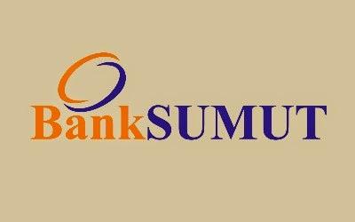 Bank BPD Sumut