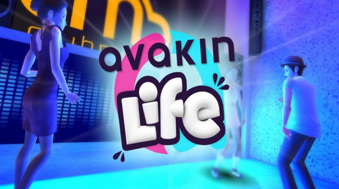 avakin life unlimited coins apk
