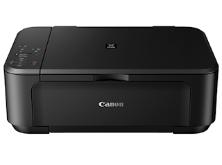 Canon PIXMA MG3520 Driver Download and Wireless Setup