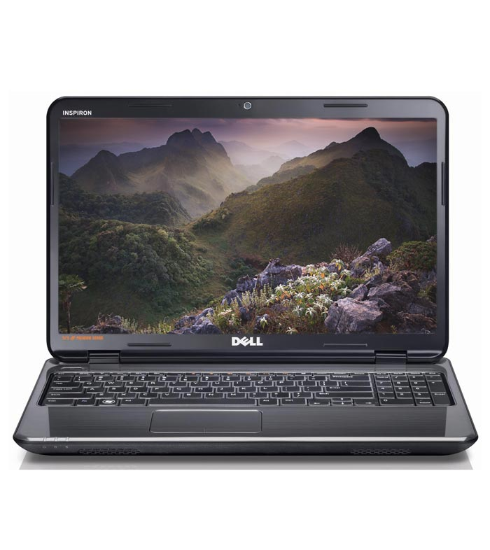Review about dell inspiron 3521 manual