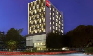 Lowongan Kerja Sales Marketing Manager di Haka Hotel Semarang