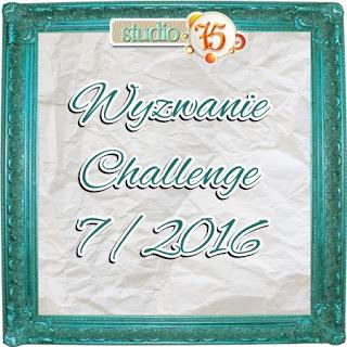 http://studio75pl.blogspot.com/2016/07/wyzwanie-7-challenge-7.html