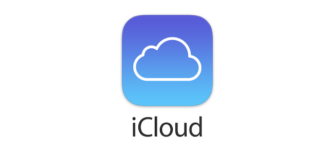 Apple Offering One Month Free Trial When User Upgrades Their iCloud Storage