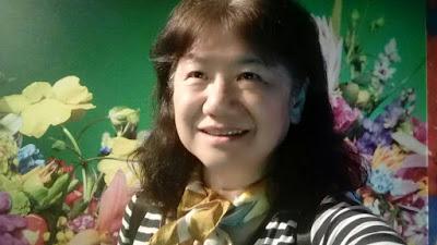 郭乃文教授
