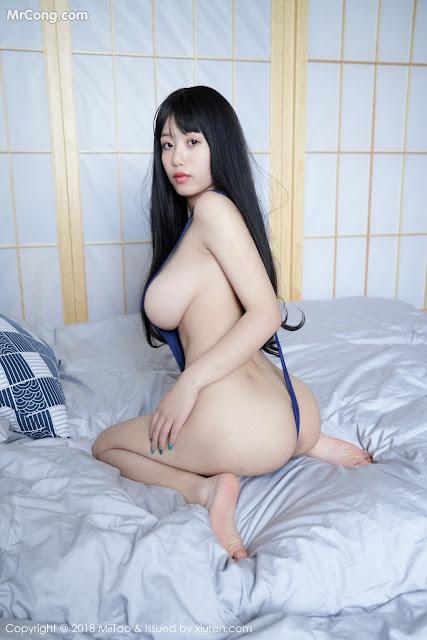 Hot girls Big boobs VS Baby face 19