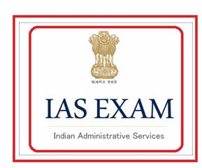 Preparation Of IAS Step By Step