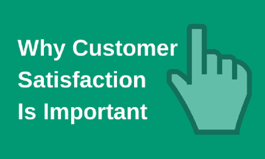 Definition and Importance of Customer Experience