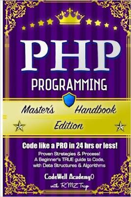 php-programming-masters-handbook