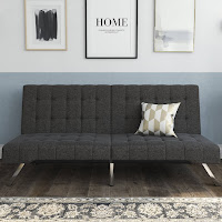 Sofa Online Store Curved Contemporary Sofa