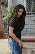 Wamiqa Gabbi stylish photo shoot-thumbnail-16