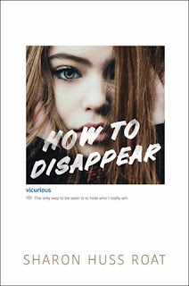 https://www.goodreads.com/book/show/30239341-how-to-disappear?ac=1&from_search=true