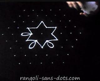 Sankrathi-muggulu-designs-1.jpg