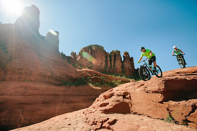 Discover Family Fun in Stunning Sedona Arizona