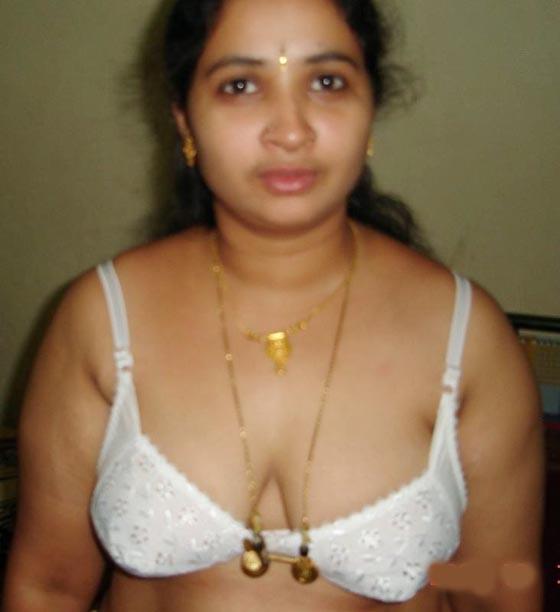 Indian Girls Nude Pic South Indian Devar Bhabhi Sucking -7318